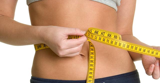 Minceur bio : comment perdre du poids grâce à un régime bio
