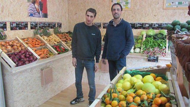 Fruits et légumes : comment bien choisir ses produits bios ?