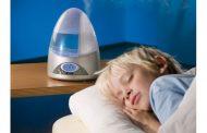 Installer un humidificateur d'air pour une maison où il fait bon vivre