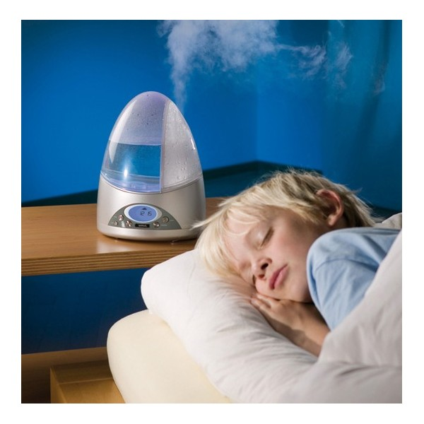 installer un humidificateur d air pour une maison o il fait bon vivre la maison bio. Black Bedroom Furniture Sets. Home Design Ideas