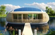 Opter pour une maison écologique