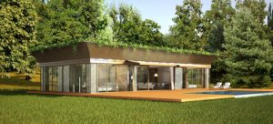 une-maison-ecologique