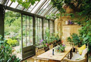 jardin-en-interieur