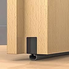 2 caract ristiques d une porte bien construite la maison bio. Black Bedroom Furniture Sets. Home Design Ideas