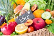 Comment reconnaître les produits bio