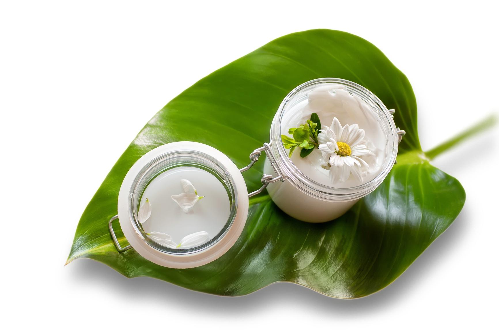 Cosmétiques bio VS cosmétiques classiques : que choisir ?