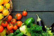 Comment faire le choix de son alimentation bio ?