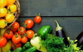 Les raisons des prix onéreux sur les produits bios