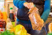 Les avantages de la consommation bio
