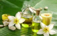 Faire le bon choix de son produit cosmétique bio : comment s'y prendre ?