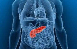 Comment détecter le cancer du pancréas ?