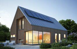 Maison écologique : que dit la loi ?