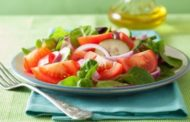Pourquoi manger bio est bon pour la santé?
