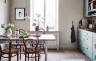 Quelle décoration pour un intérieur à la fois rustique et chic ?