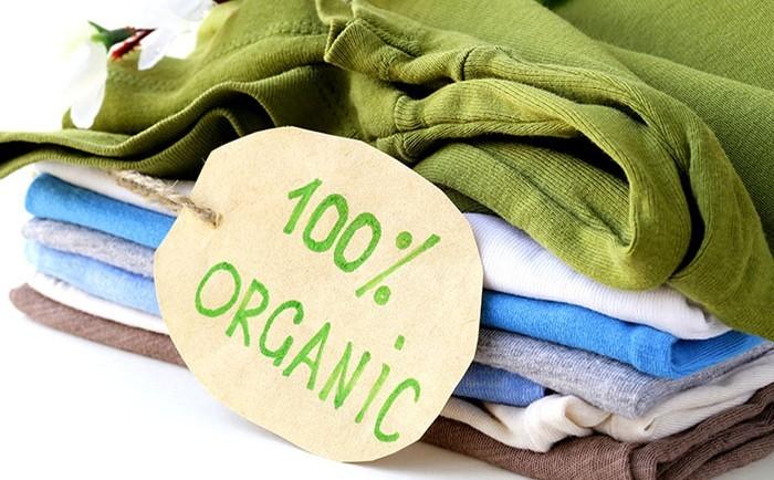 Vêtements bio : des avantages considérables