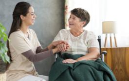 Comment trouver rapidement une aide à domicile de qualité ?