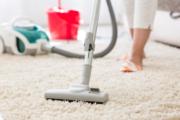 Femme de ménage, quelles sont les tâches qu'elle peut et ne peut pas accomplir ?