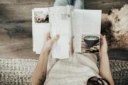Pourquoi et comment devenir minimaliste ?