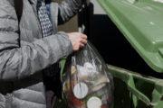 Guide du tri des déchets des fêtes