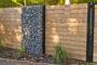Quel type de clôture choisir dans son jardin ?