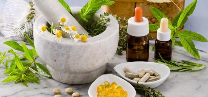 Les bienfaits des médecines naturelles