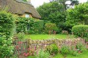 Comment créer un jardin à l'anglaise ?