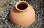 Quel système Ollas choisir pour votre irrigation ?